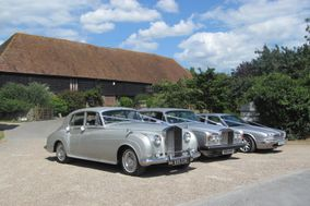 Choice Wedding Cars