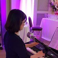 Piano-Vocals
