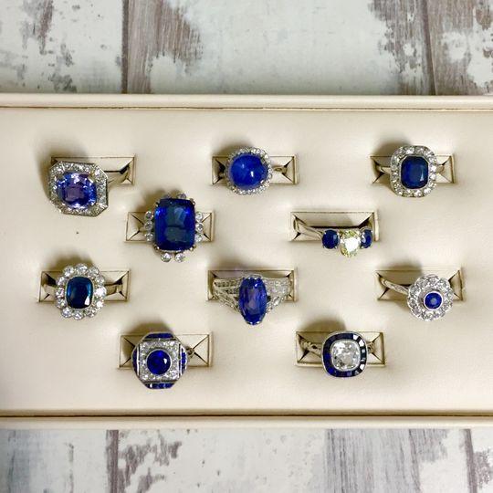 Jewellery 7