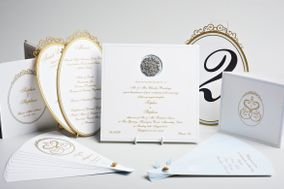 Linda Abrahams & Co Bespoke Stationery & Wedding Planning