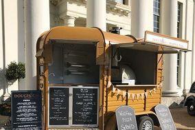 Dough&co - Food Truck