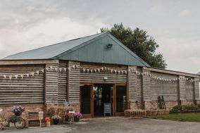 Setcops Farm
