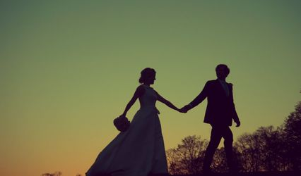 Race Wedding Videography