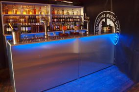 Sussex Bar Hire