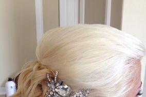 Amy Rawlings Hair