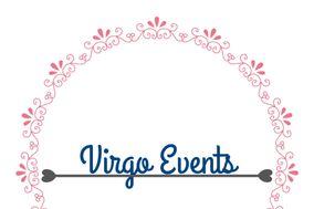 Virgo Events