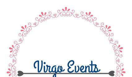 Virgo Events 1