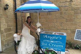 Angies Ice Cream