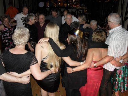 Djs for hire in essex