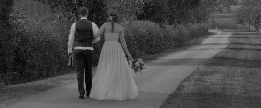 Wedding still 2