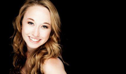 Hayley Guest - soprano