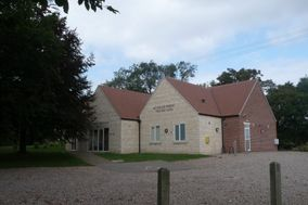 Heydour Parish Village Hall