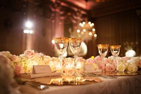 Essex Wedding Planners