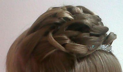 Xpress Hair