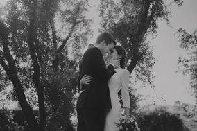 Box of Love - wedding photography