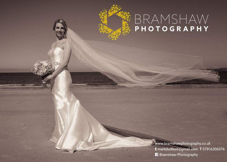 Bramshaw Photography