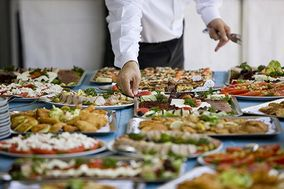 B and C Caterers