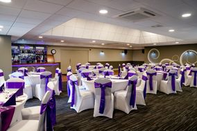 Roundwood Function Centre