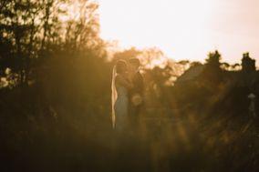 Juno Wedding Films