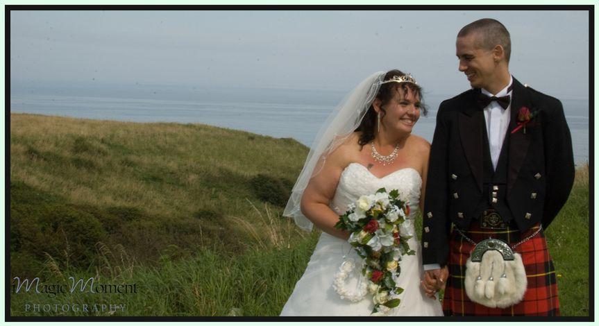 Wedding Sunderland
