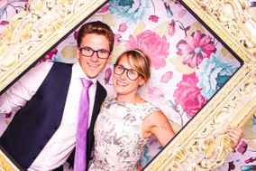Fotoauto -  Photo Booth Hire