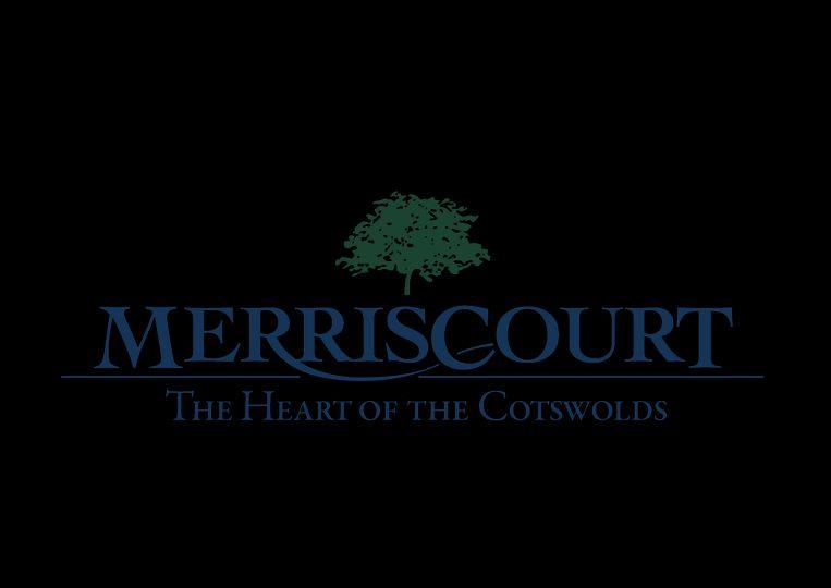 Merriscourt Logo