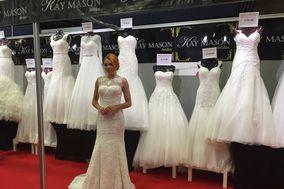 Kay Mason Brides