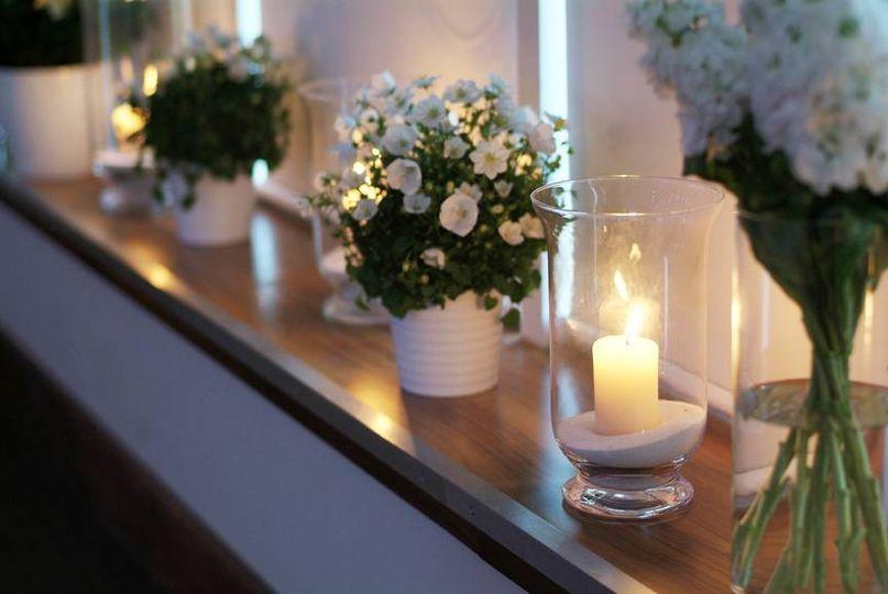 Wedding Event Company