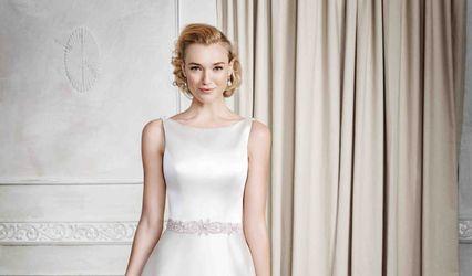 Pianta Bride