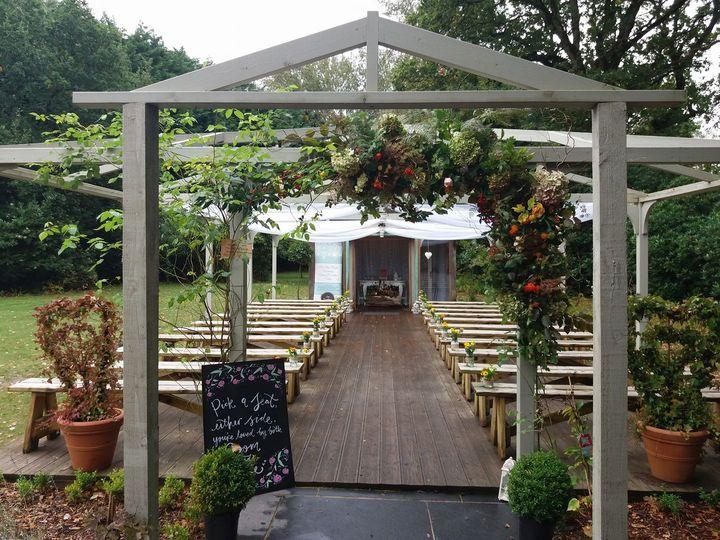 Love By Design Weddings