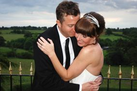 L'amour Weddings