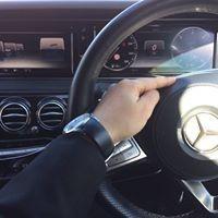 Stylish Drivers
