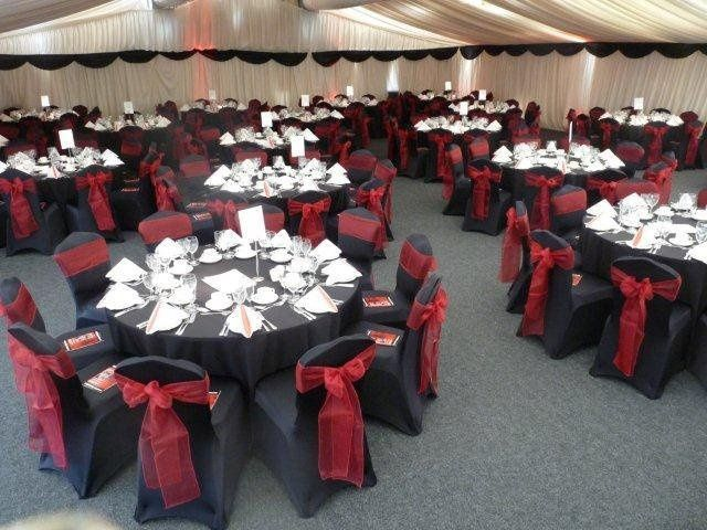 Affordable Chair Covers