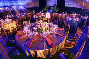 Jamie M Events