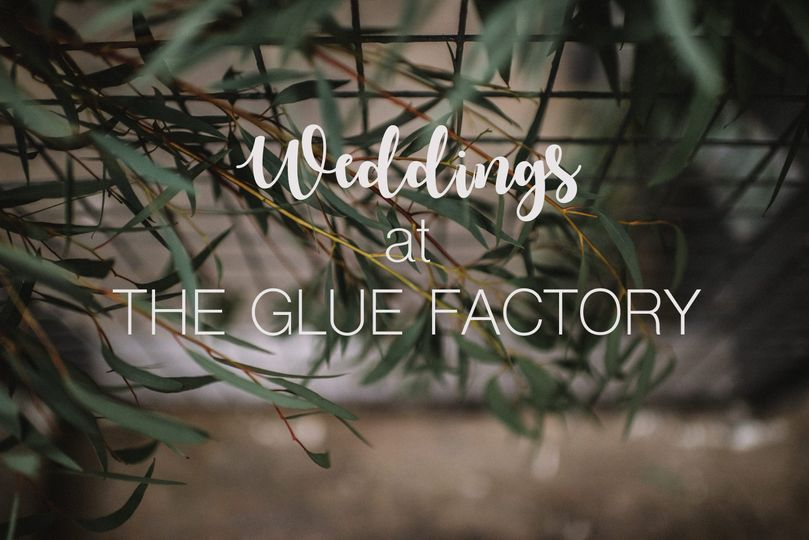 The Glue Factory