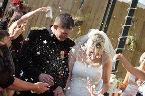 Weddings By Samantha