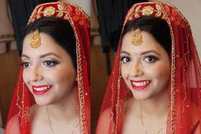 Wedding style by Lana Kenik