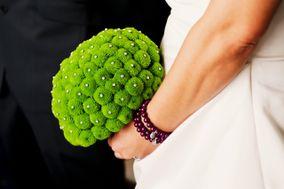 Kernow Weddings