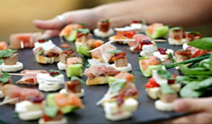 Holdens Catering