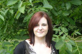 Amy Davies Soprano
