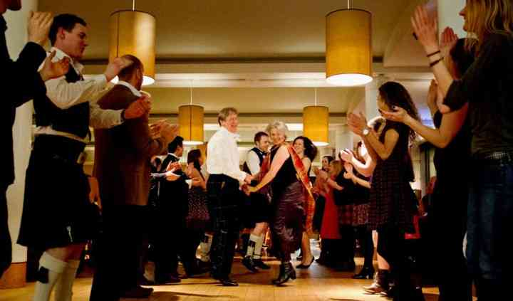 The Scottish Cafe & Restaurant Ceilidh-C-720x480