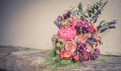 Fleur Provocateur 1