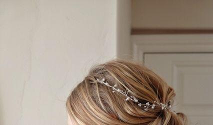 Hair Design by Lisa