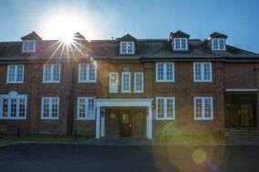 Needham House