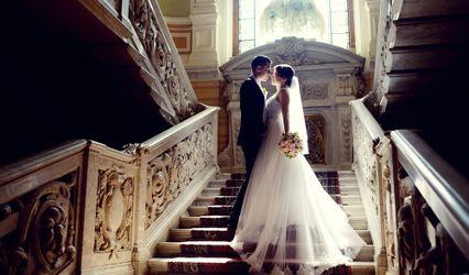 Hull Wedding Photography 1
