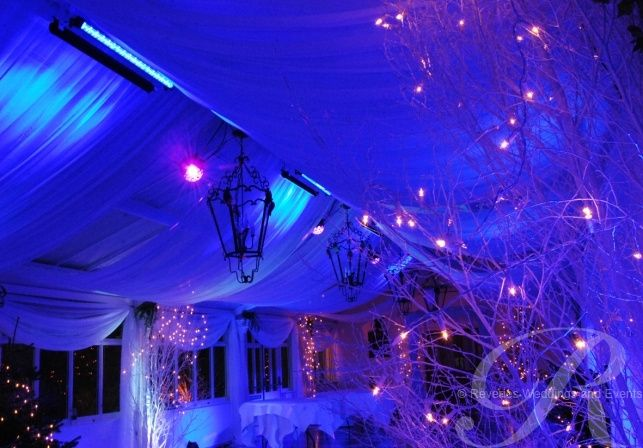 Lighting For Outdoor Wedding, Outdoor Deck Lighting, Lights Outdoor,