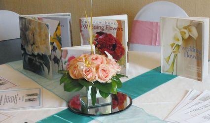 Four Seasons Florist 1