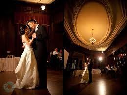 Mon Danse