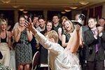 Jive Wedding