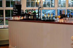 Best@Bars - Bar Hire